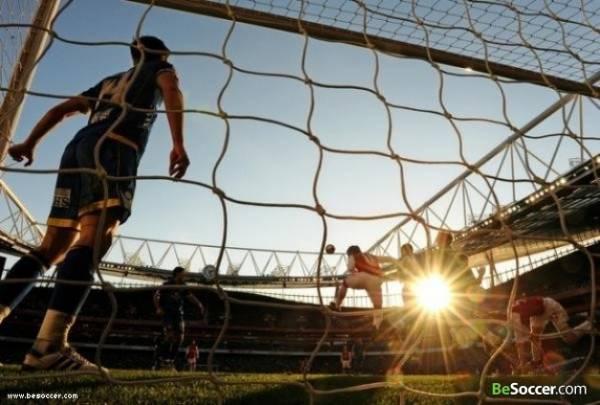 FC Schalke 04 - Real Madrid Betting Odds