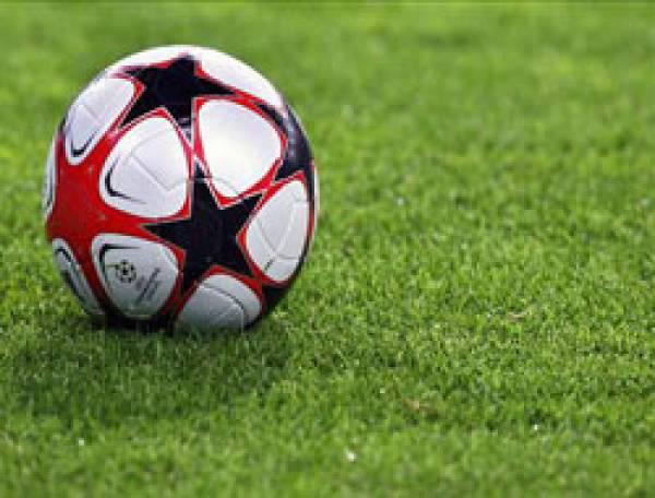 Premier League Betting Odds – 10 September 2011