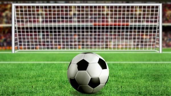Athletic Bilbao v FC Barcelona Apuestas de 13 de Septiembre