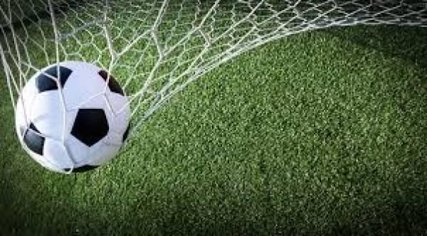 International Friendlies Betting Odds - Sweden v Chile