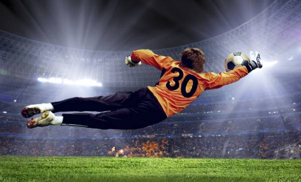 Eibar v Malaga Betting Preview, Tips, Latest Odds 25 February
