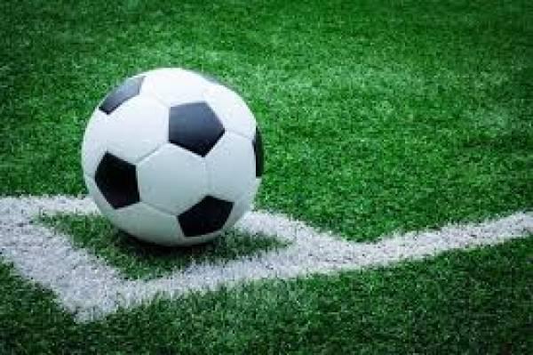European Football Betting Odds 13 January