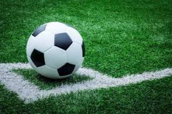Football Betting Odds - Europe - 31 March
