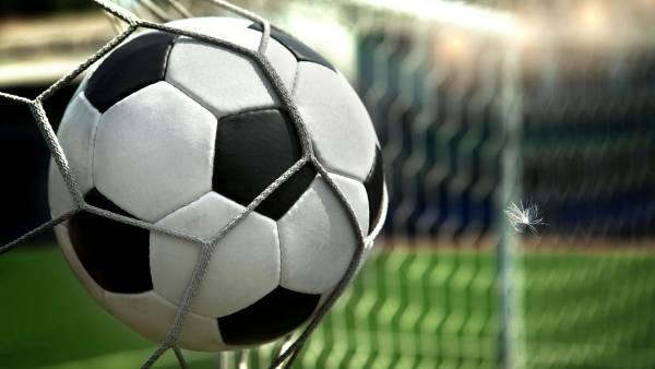 Netherlands v England UEFA Nations League Betting Odds