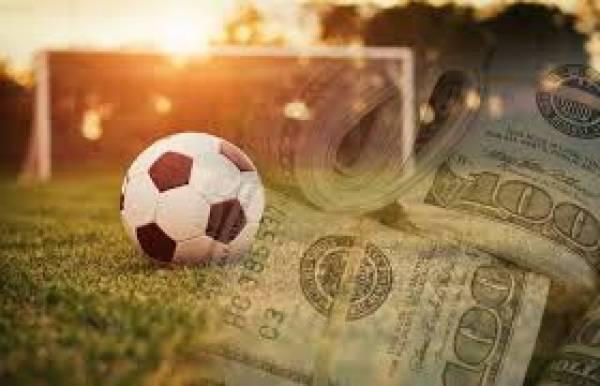 Today's European Soccer Matchups, Betting Odds - 2 December