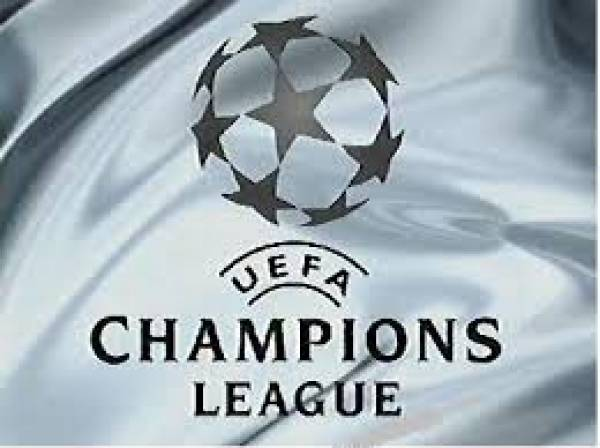 Atlético de Madrid – Chelsea Betting Odds – Champions League – 22 April