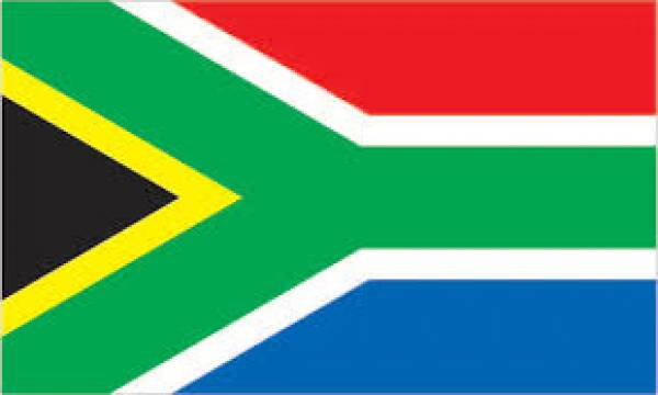 Bitcoin Online Gambling in South Africa: Other Cryptocurrencies Available