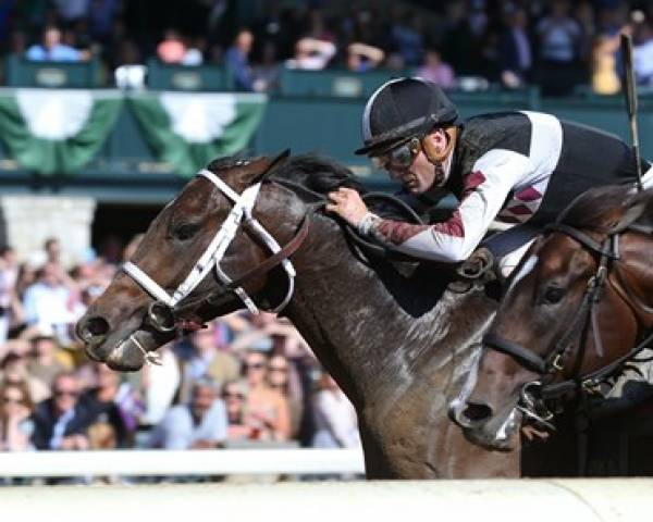 What Will the Payout Be on South Bend to Win the Kentucky Derby?