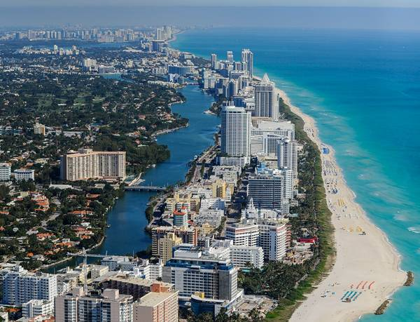 What is a Good Pay Per Head for South Florida Agents?