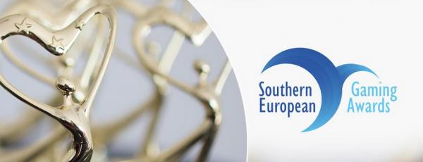 Gambling.com Wins Best Affiliate Group at Southern European Gaming Awards