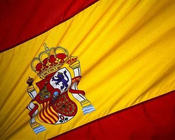 Spain Regulates Online Poker