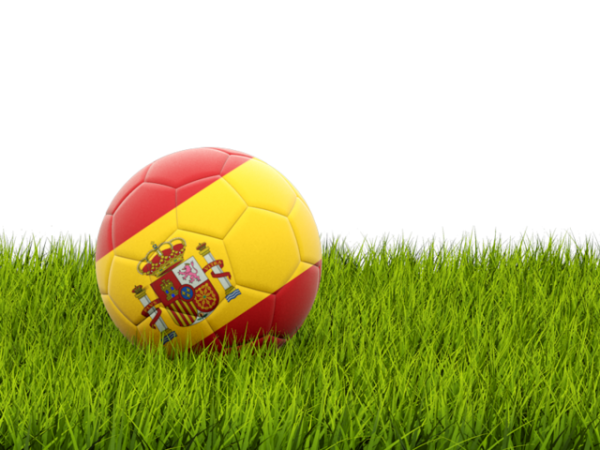 Malaga v Real Madrid Betting Tips, Latest Odds 21 May