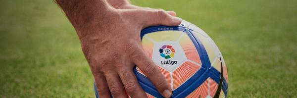 Las Palmas v Sevilla Betting Tips, Latest Odds - February 17
