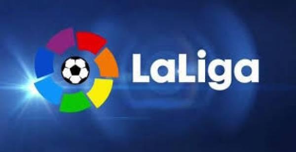 Getafe v Las Palmas Latest Odds – 20 December