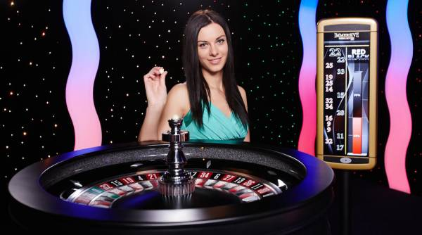 Speed Roulette Online Reviews – What These Games Feature