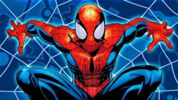 Spiderman Toby Maguire Victims Recover Out of Court in High Stakes Poker Ponzi S