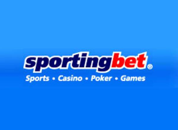Sportingbet Shares React Positively To Settlement News ...