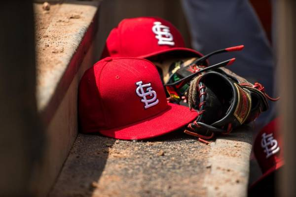 Cardinals Confirm Only One Player Positive With Covid, Rest Involve Staff