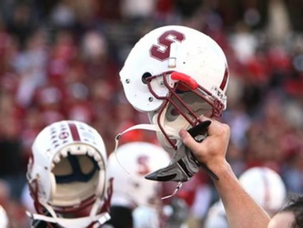 Stanford vs. Duke Betting Odds