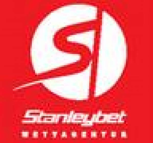 Stanleybet sports betting football lines best basketball games to bet on today