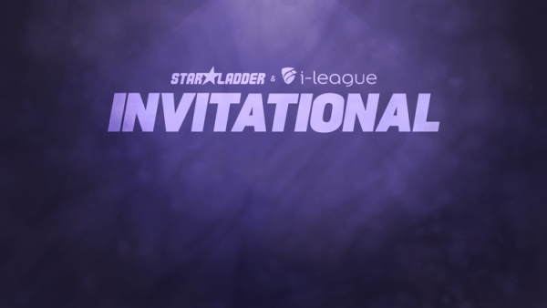 eSports Betting January 9: Starladder I-League Invitational #4 Qualifier, More