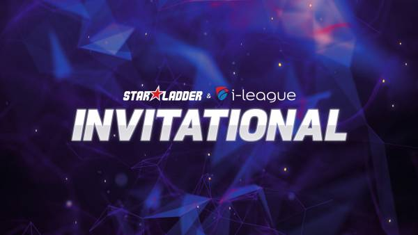 SL i-League Game Newbee vs. TNC Gaming Betting Odds