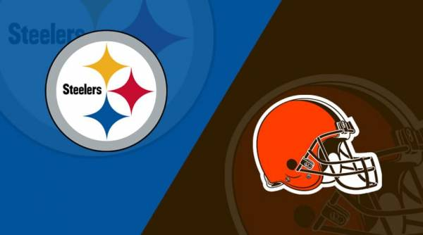 Expert Picks, Predictions Against The Spread: Steelers @ Browns 2019