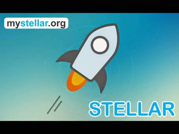 Stellar Blasts Into 2018 Cryptocurrency Top 10: Online Gambling Site Now Accepts It