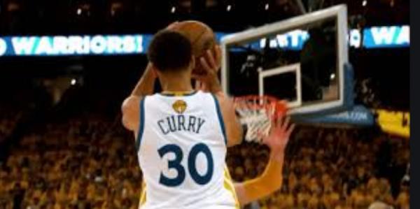 NBA Betting – NBA 3-Point Shooting Contest