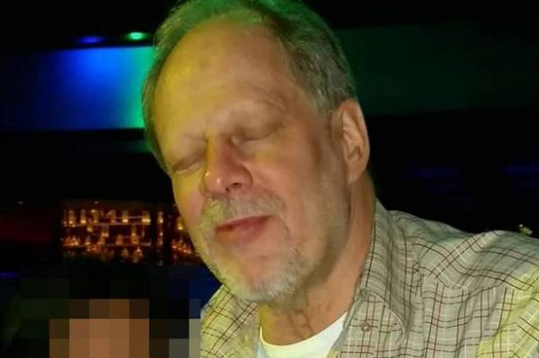Vegas Mass Shooting Suspect Stephen Paddock had Suit Against Casino