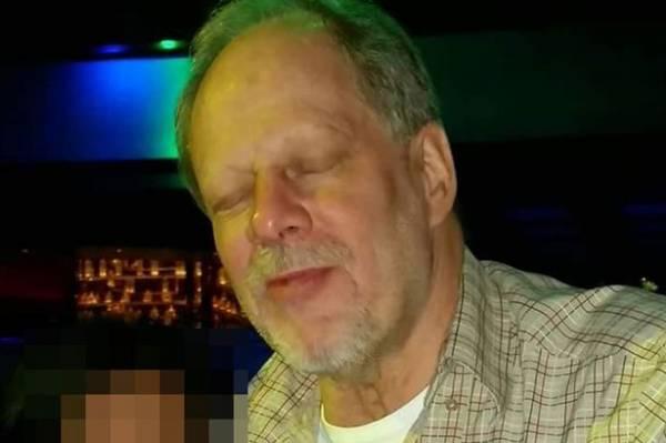 Vegas Mass Shooting Suspect Stephen Paddock had Suit Against Casino