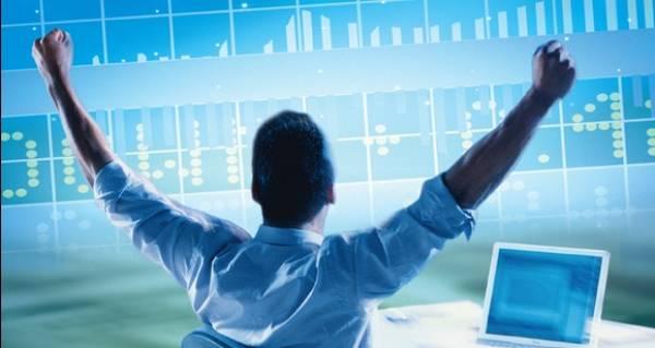 StockBattle.com Fantasy Trading Site Shuts Its Doors After SEC Threat v