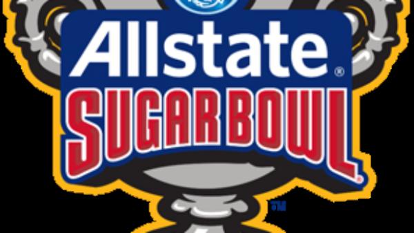 Top Price Per Head for the 2018 Sugar Bowl