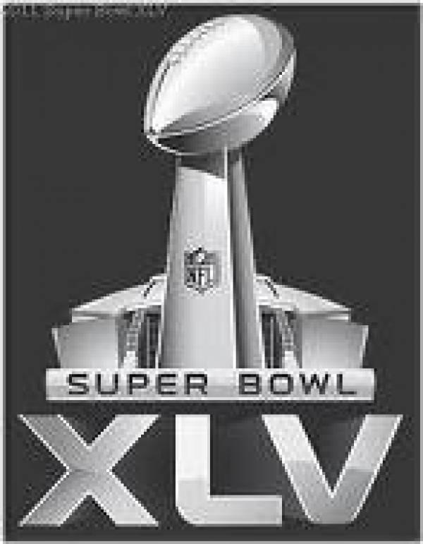 Super Bowl 2011 Prop Bets