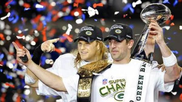 2012 Super Bowl Odds