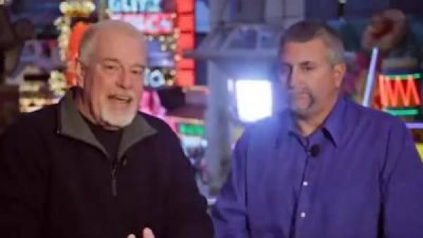 Super Bowl 47 Prediction:  Ravens vs. 49ers (Video)