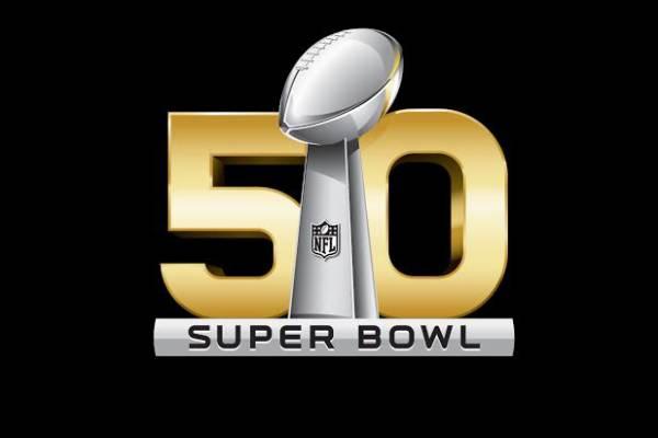 第50屆超級碗競猜遊戲:勝出者將獲得冠軍賽門票