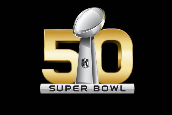 Odds to Win Super Bowl 50 Heading Into Week 17