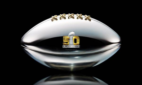 Super Bowl 50 First Score of the Game Prop