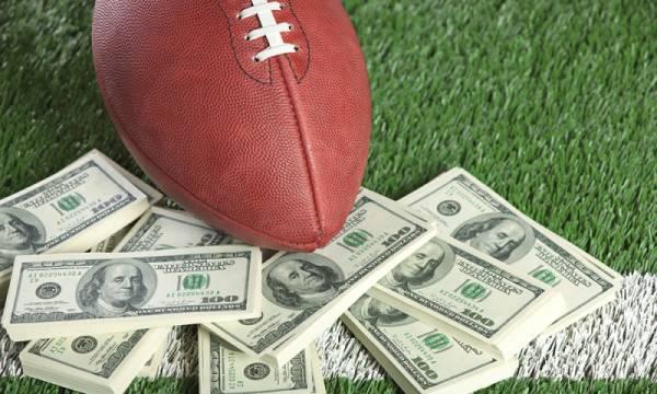 Cost Free Price Per Head for Super Bowl 51