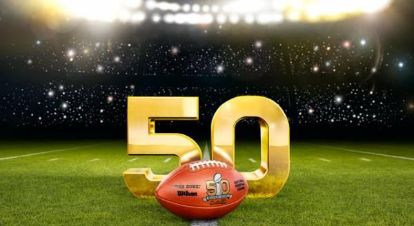 Cược Sự Kiện Trên Cầu Thủ Của Super Bowl 50