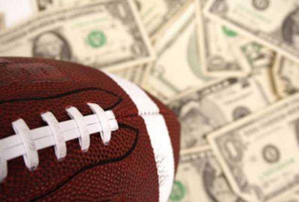 What is the Minimum Bet That Can Be Placed Online For Super Bowl 50?