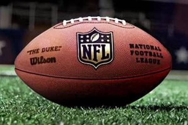 Super Bowl 50 Punt Prop Bets