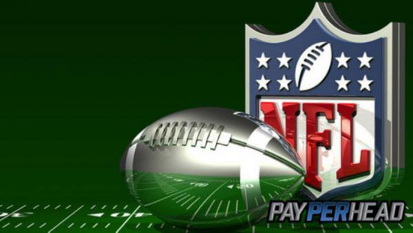Super Bowl LI Game Props