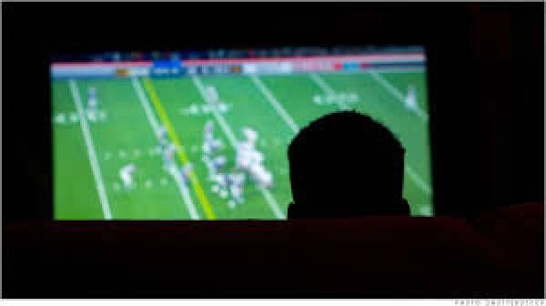 Super Bowl LI Ratings Odds