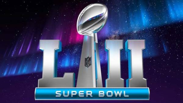 Bet the Margin of Victory for Super Bowl 2018