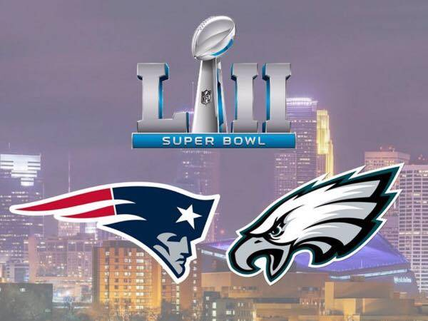 Where to Watch, Bet the Super Bowl in Orlando