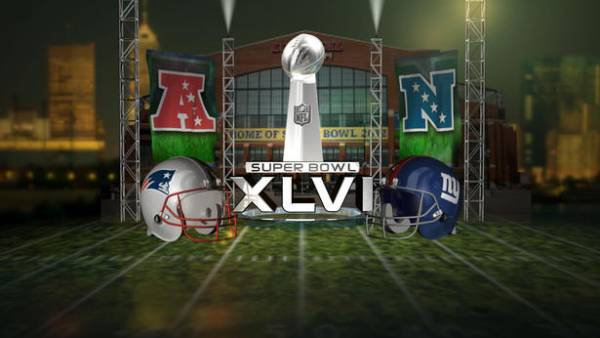 Where to Watch, Bet the Super Bowl Online From Macon, Rome, Athens, Valdosta GA