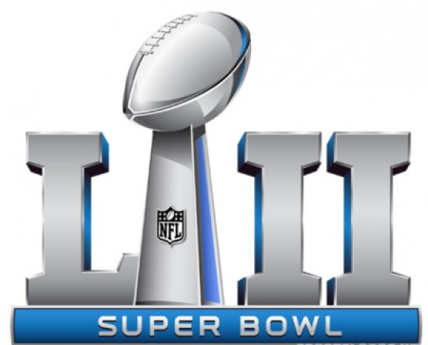 Top Pay Per Head for Super Bowl 52
