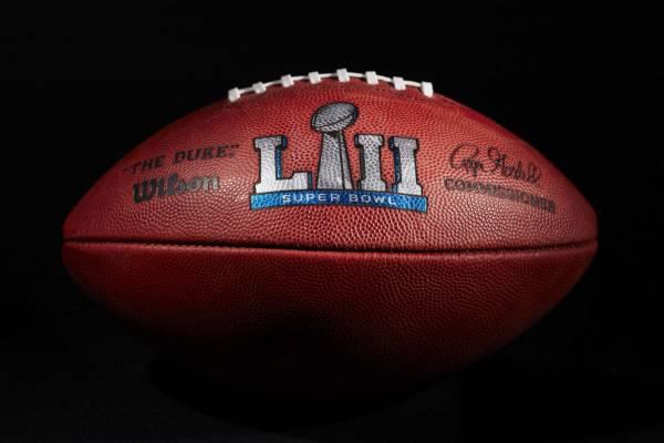 Eagles, Patriots Passes Defended Super Bowl 52 Prop Bets